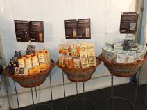 Alnatura Bio Supermarkt