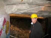 Bergwerk 2008 - 08