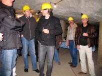 Bergwerk 2008 - 11