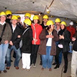 Bergwerk 2008 - 12