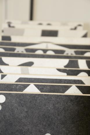 Denzler Ofenbau und Bolliger Plattenbeläge (3)