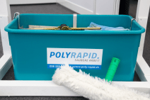 Poly-Rapid Faciltiy & Clean Services (2)