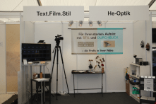 Text.Film.Stil und He-Optik