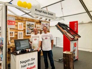 Kropf Holz GmbH