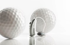 PHONAK_Audéo_Golfball_weiß