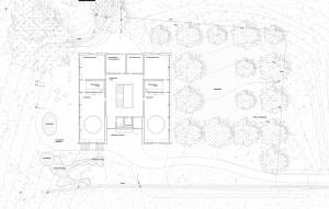 Hörner Architekten