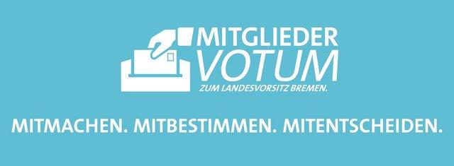 SPD Bremen