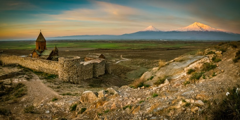 Armenienresolution