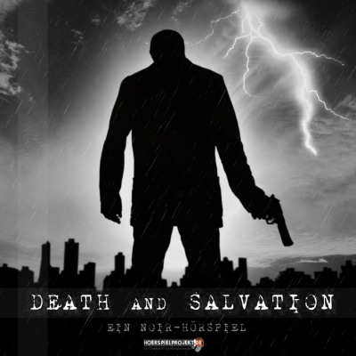 Death and Salvation