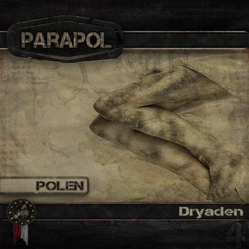 Parapol (4) Dryaden - hoerspielprojekt 2017