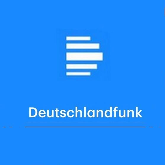 Korbinian Schmidt nach Peter Handke - Versuch über die Müdikeit (DLF)