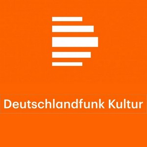 Es geschah in Berlin (435) Junger Schlagzeuger hilft Automatenknackern (RIAS)
