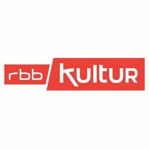 rbb-kulturradio