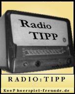 Radio:Tipp