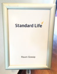 standardlife-raum