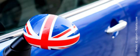 british-english-car-insurance