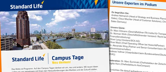 standard-life-campus-tage