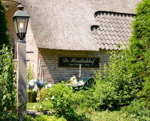 de-hoestinkhof-engels-theehuis-markelo-MVDK_20150630_0253