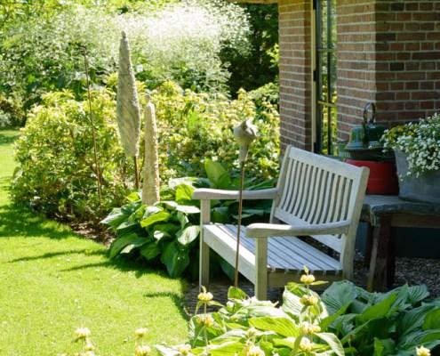 de-hoestinkhof-engels-theehuis-tuin-terras-markelo-MVDK_20150630_0181