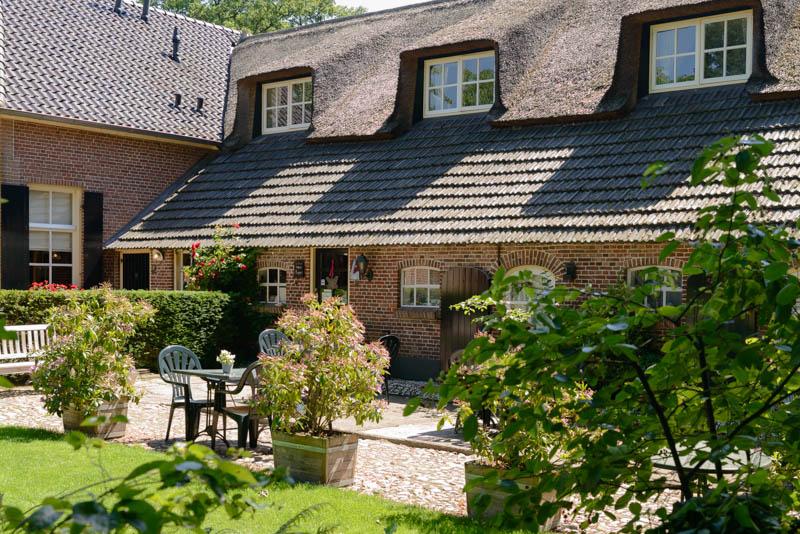 de-hoestinkhof-hotel-pension-terras-markelo-MVDK_20150630_0155