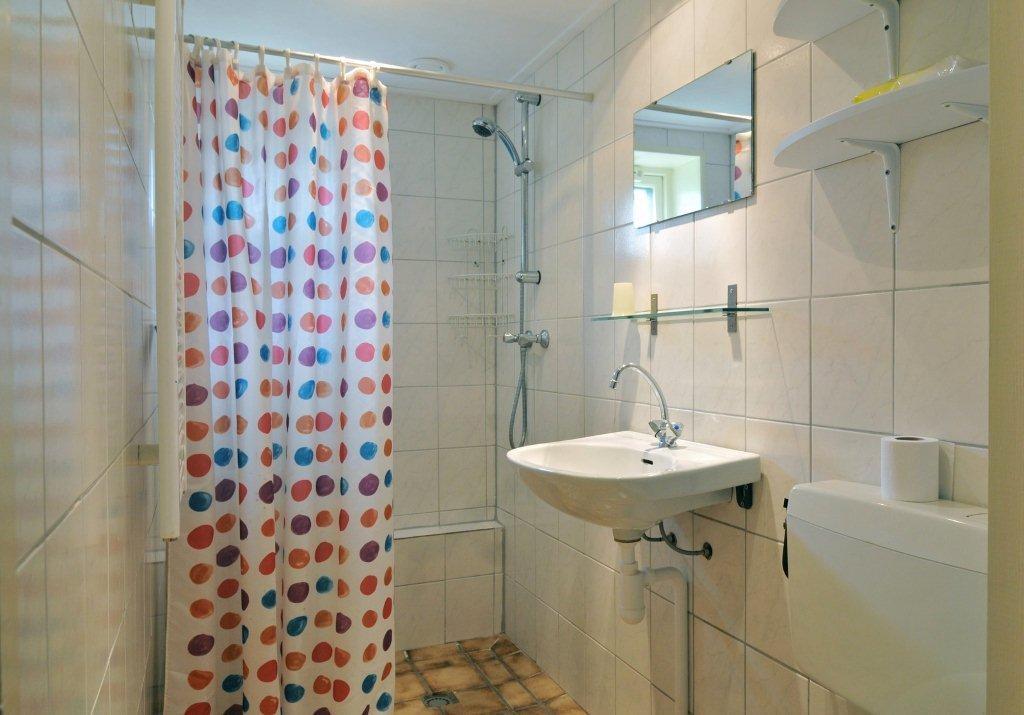 badkamerachterhuis
