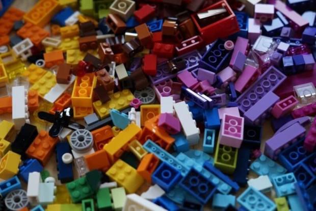 kinderopvang-zweden-lego