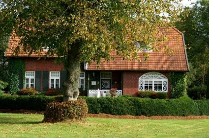 Hof Haus Und Garten Info´s Für Heimwerker Und Hobbygärtner