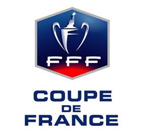 [SEN] Le chemin vers le stade de France passera par…