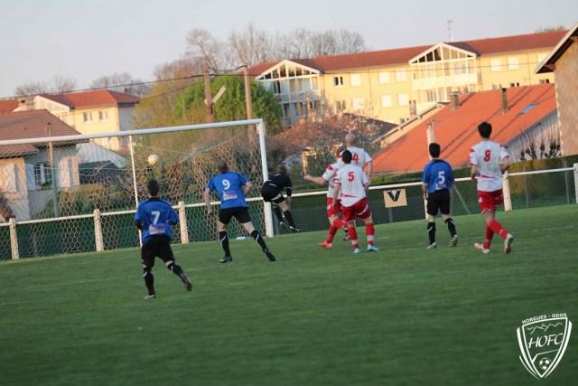 FCP- HOFC en images