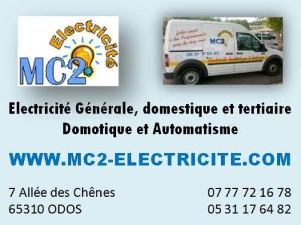 Cette image a un attribut alt vide; le nom du fichier est MC2-Electricite.jpg