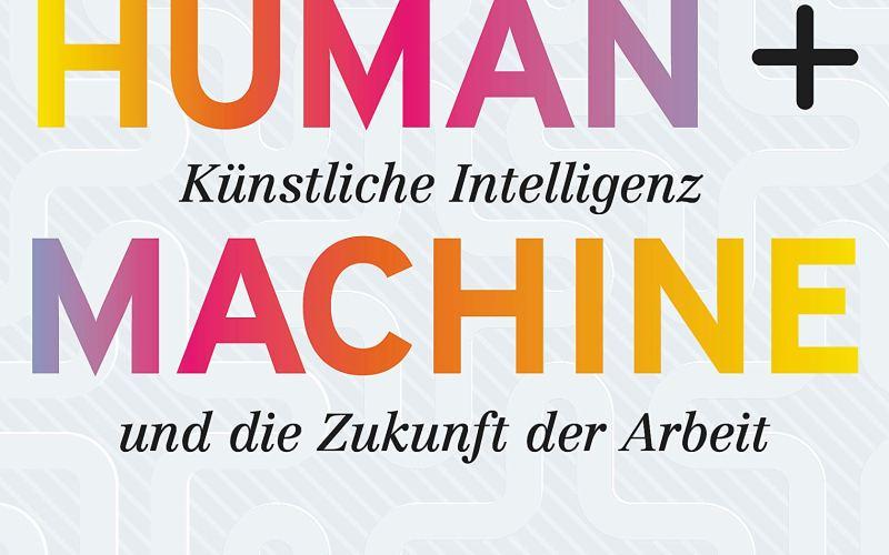 human+machine