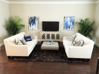 Home Staging Furniture Rental for the Houston Area ...