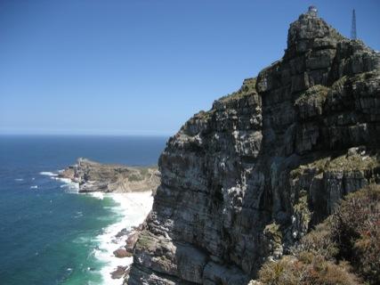 Cape Hope 1