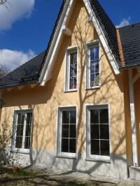 Thomas Hoffmann - Fenster und Tren