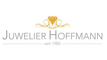 Juwelier Hoffmann  TRAURINGE