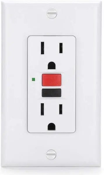 What Is a GFCI Outlet? When to Make the Electrical Upgrade