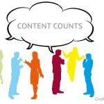Content counts – mein #cosca15-Rückblick