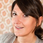 Eventcafé – heute mit eveos-Bloggerin Katharina Falkowski