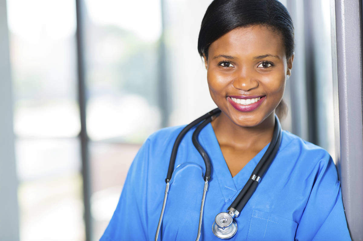 Protecting The Health Of Missouri Healthcare Employees