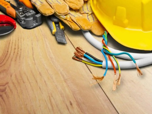 small resolution of inadequate wiring wiring equipment