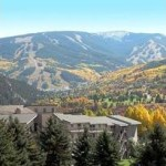 Arrowhead Resort and Ski Area