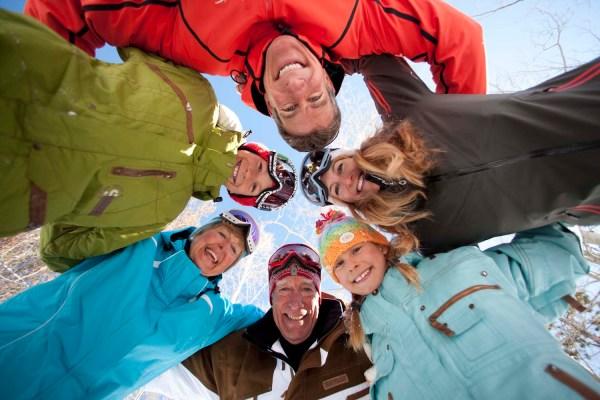 planning a ski trip in beaver creek co