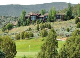 Cordillera Valley Club