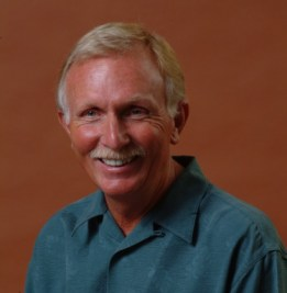John Warnke