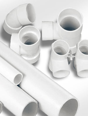 pvc pipe fittings pipe