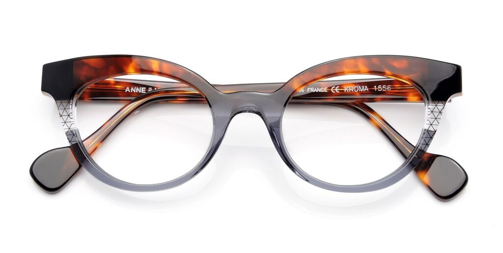 Designer Eyewear Hoff Optometry Venice Fashion Style