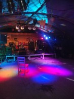 familiefeest disco