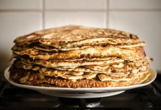 pancakes-943246_960_720