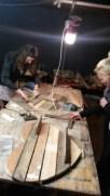 kerstboom-workshop-met-verrassing-2