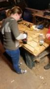kerstboom-workshop-met-verrassing-3